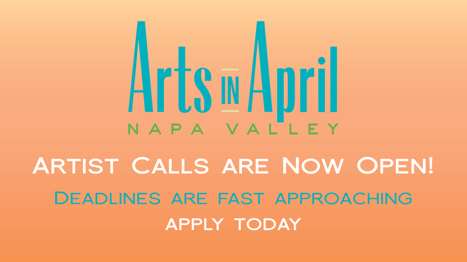 Aia artist calls