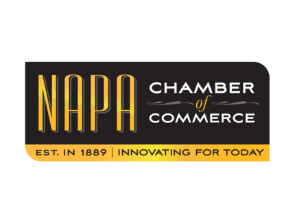 Napa chamber
