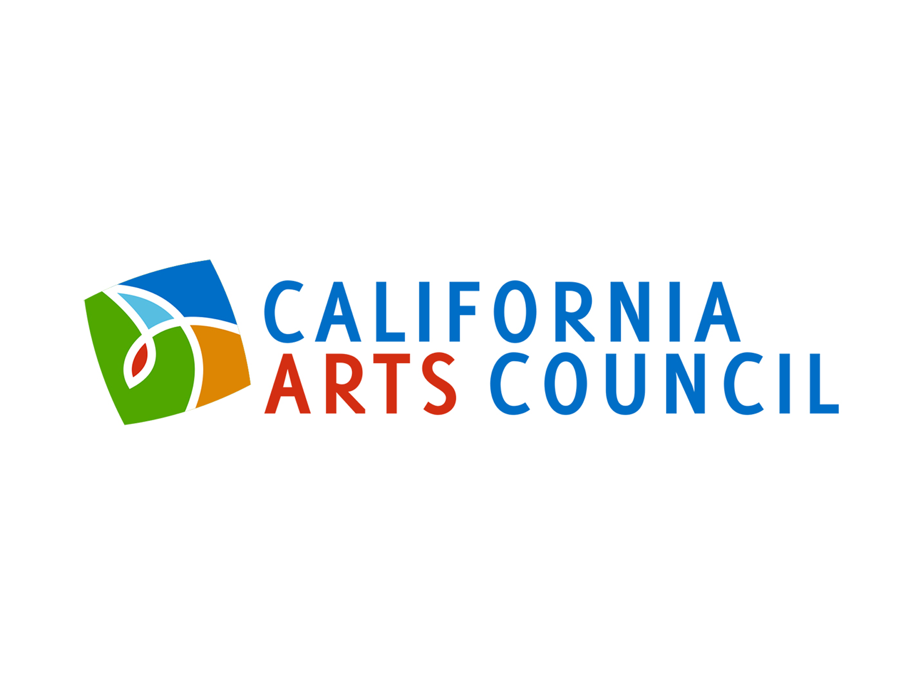Arts Council Napa Valley