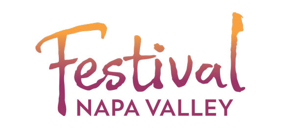 Festival napa valley 2016 event