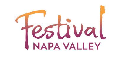 Festival napa valley 2016 event