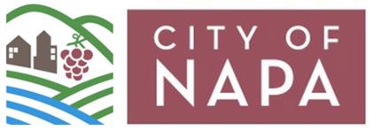 Cityofnapa banner