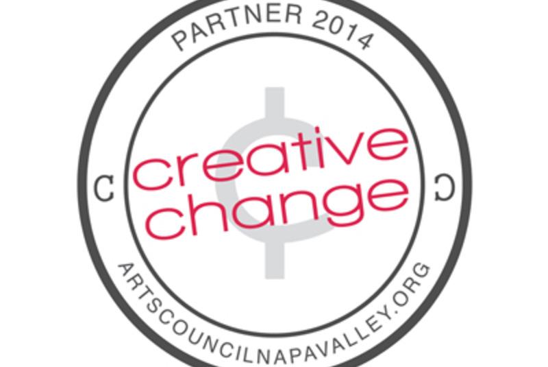 Creativechange logo v3 400x275