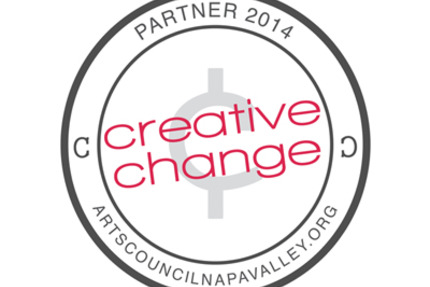 Creativechange logo v3 400x275