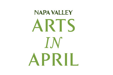 Vnv arts in april 02