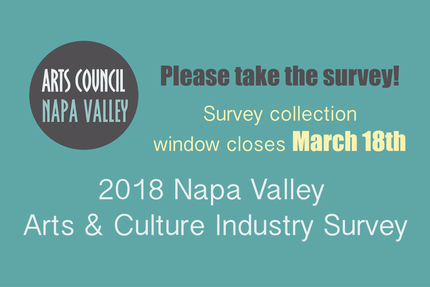 Please take the survey closedate2018