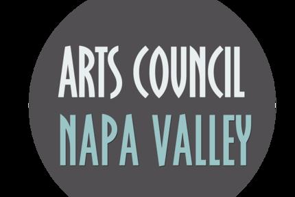 Acnv logo round