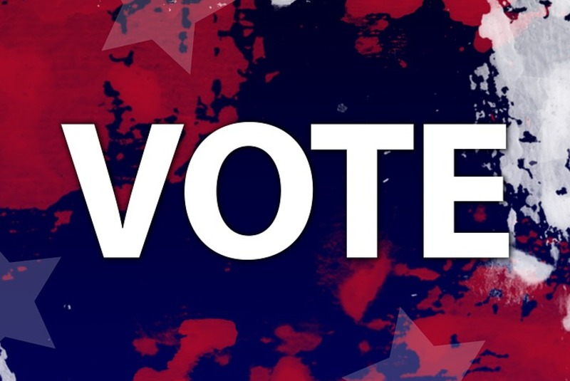 Vote 1190034 960 720