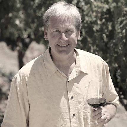 Judd Wallenbrock